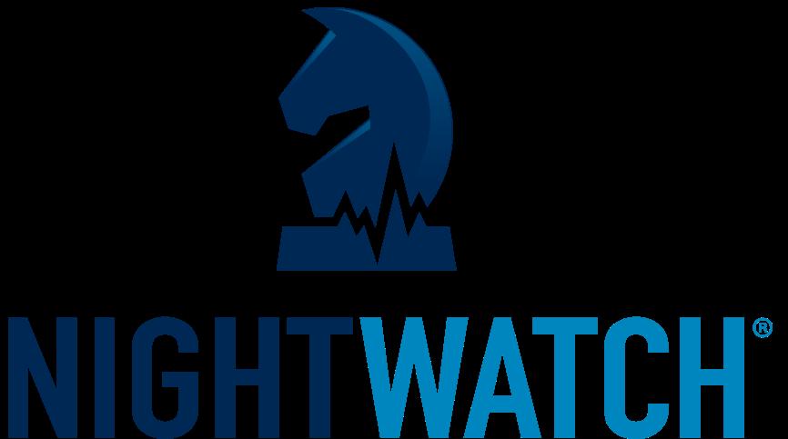 NIGHTWATCH logo
