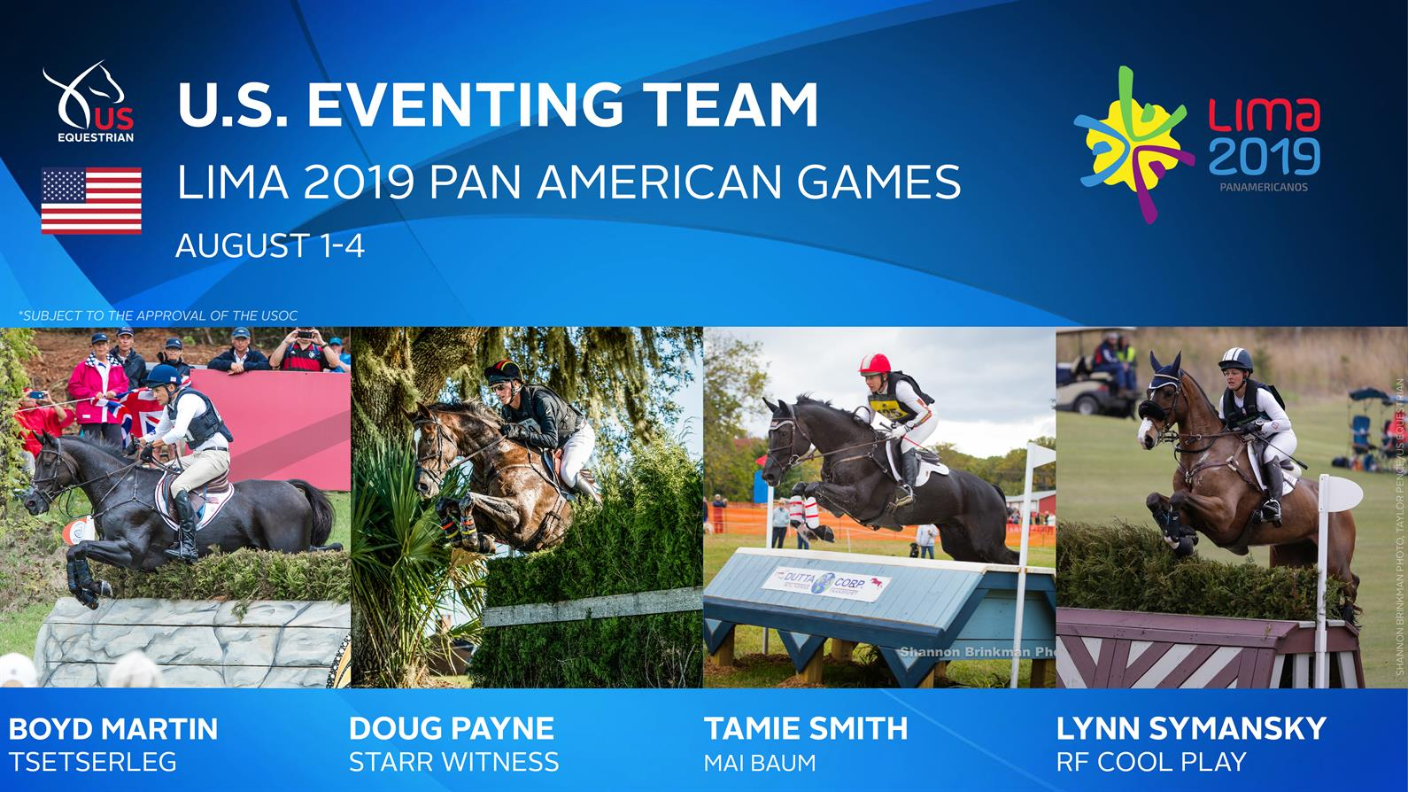 eventingpanamteamupdated_large.jpg