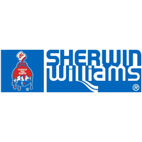Sherwin Williams (Competition ManagerPerks)