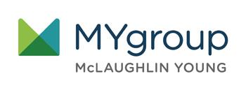 McLaughlin Youth Group