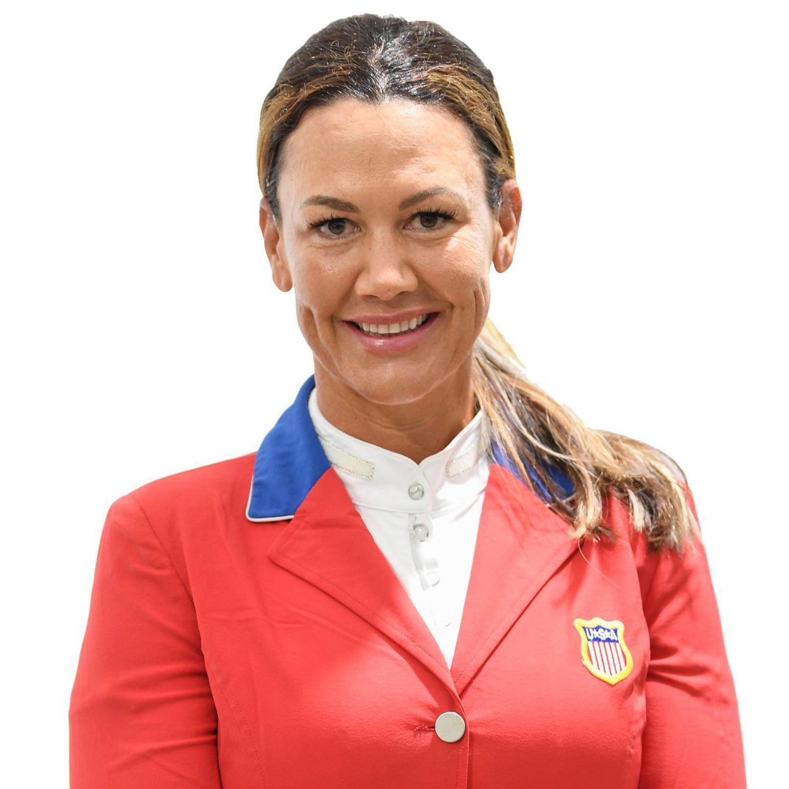 Tamra Smith
