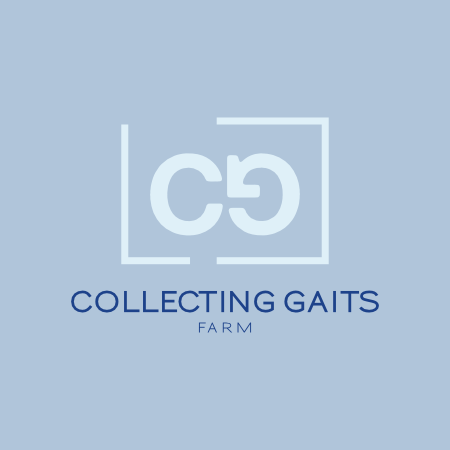 Collecting Gaits Farm