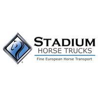 Stadium Horse Trucks
