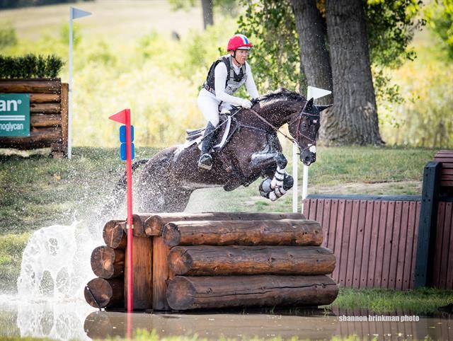 Network & News   US Equestrian