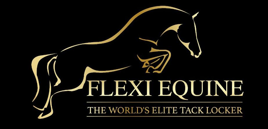 Flexi Equine Tack Lockers