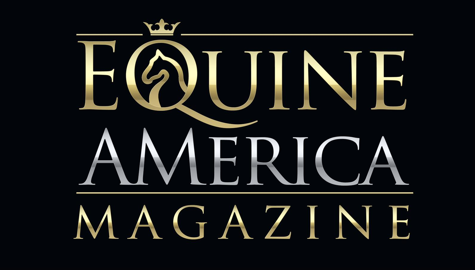 EQ AM Magazine