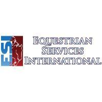 Equestrian Services International, LLC