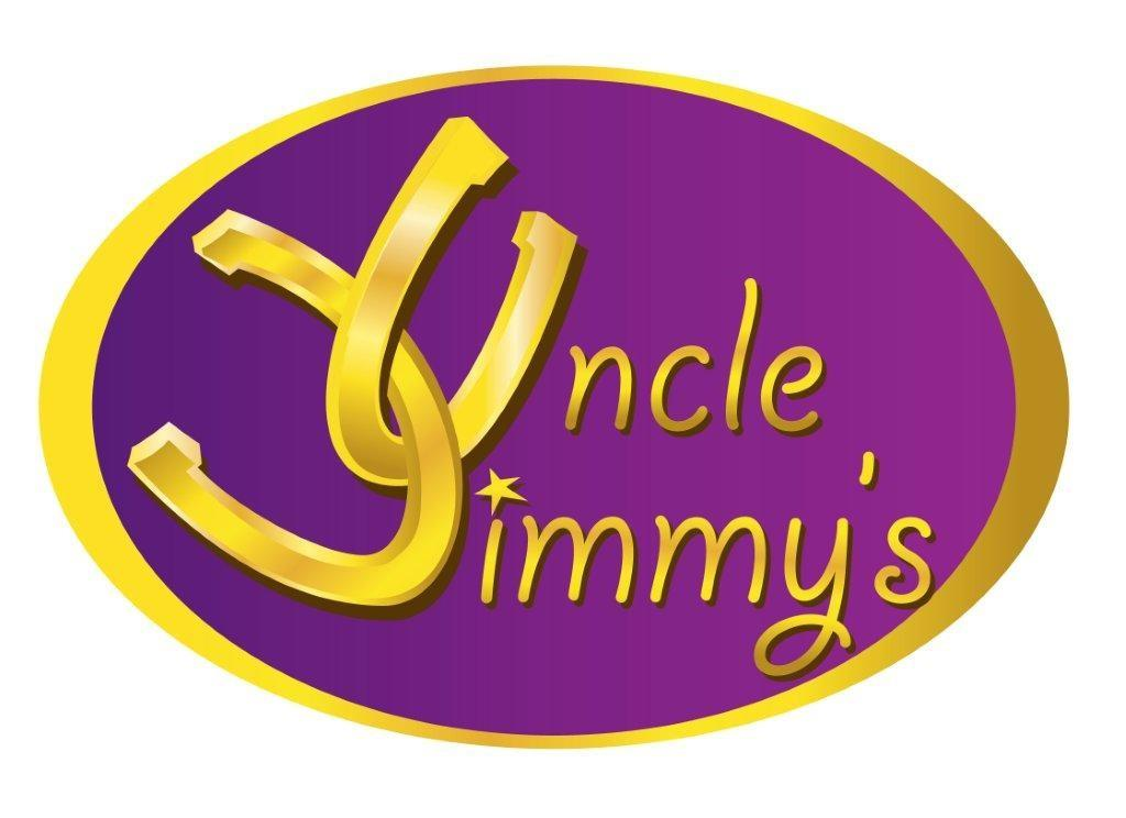 Uncle Jimmy's Brands