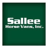 Sallee Horse Vans, Inc.