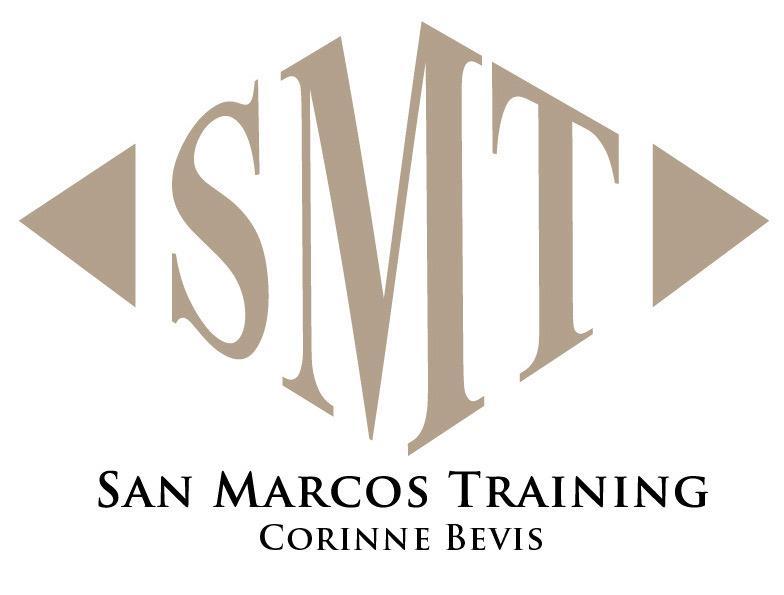 San Marcos Training