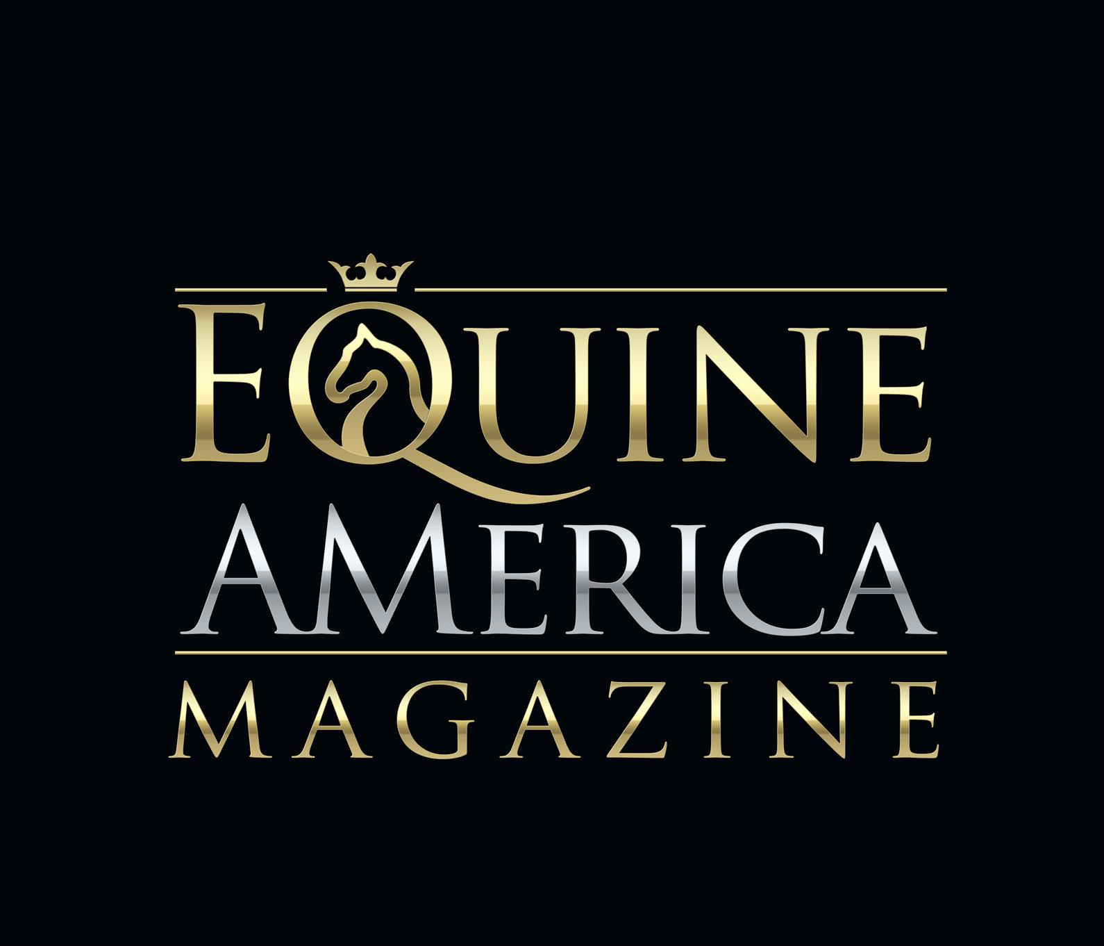 EQ AM Magazine