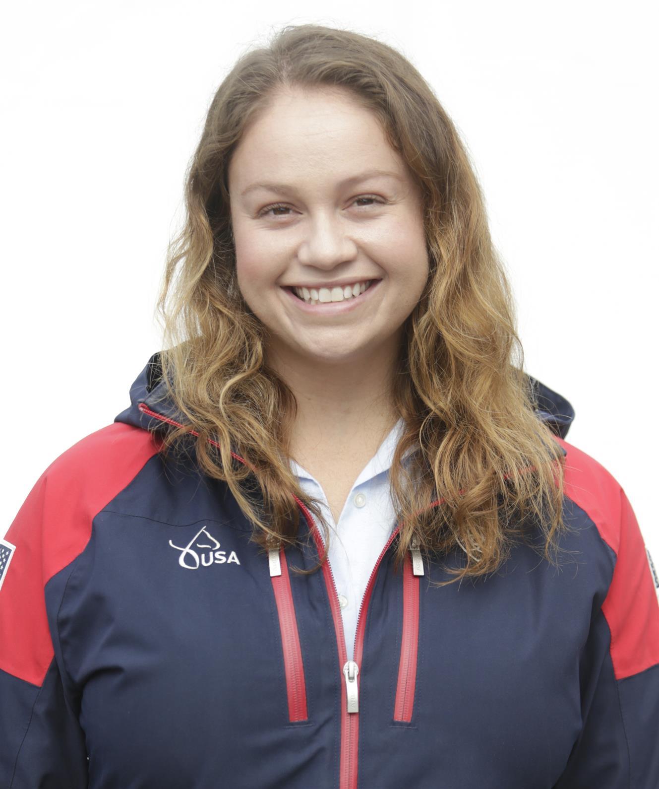 Hannah Niebielski