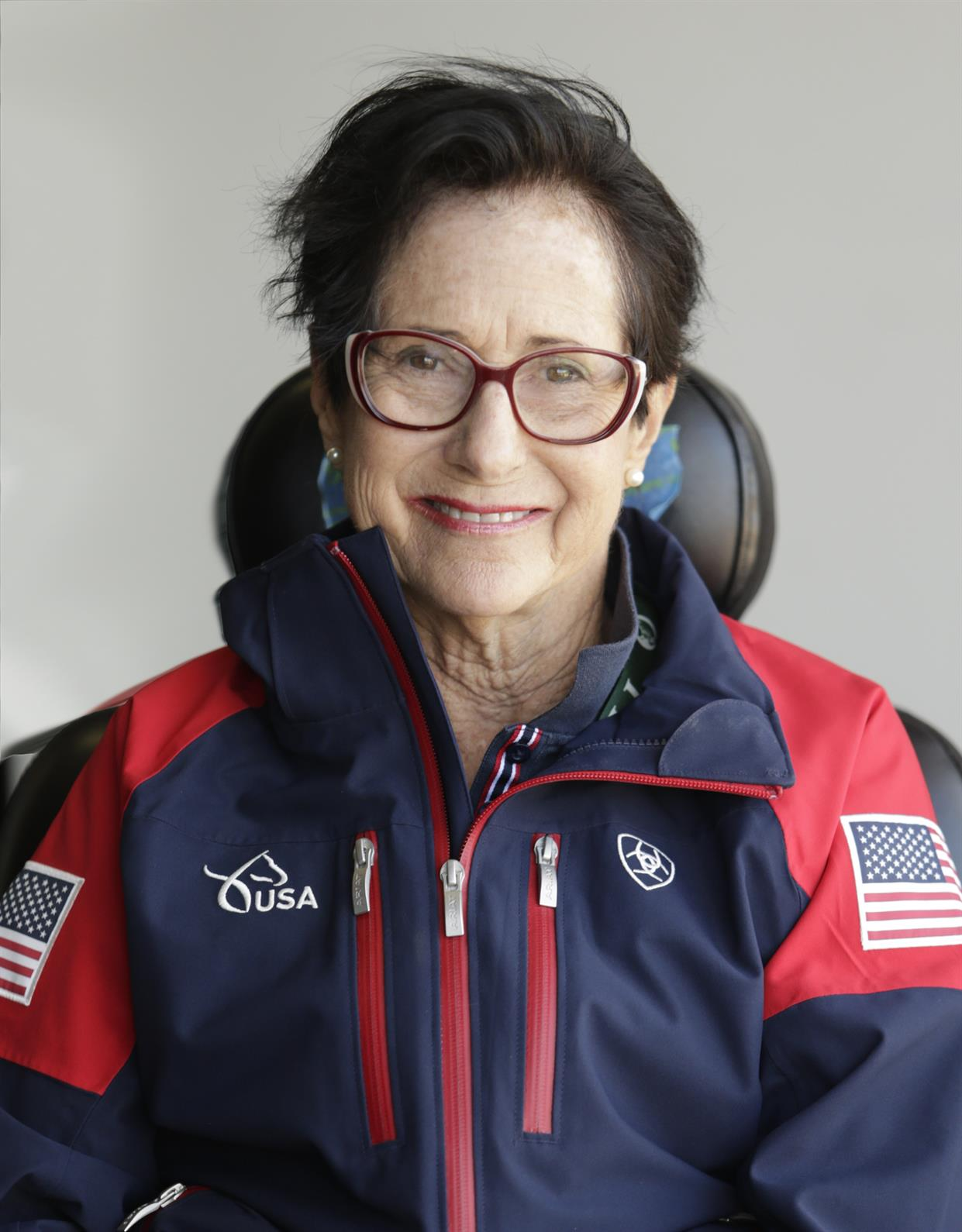 Deborah Stanitski