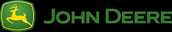 John Deere (Competition ManagerPerks)