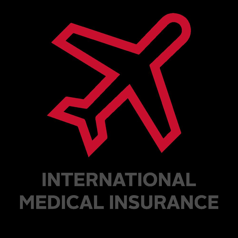 . Insurance - Global Health