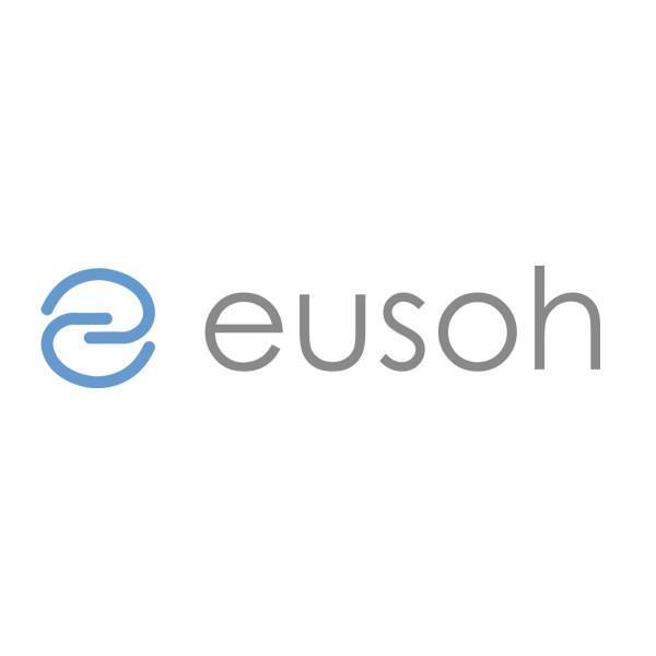 Eusoh Pet Health Sharing Plan