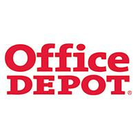 Office Depot (Competition ManagerPerks)