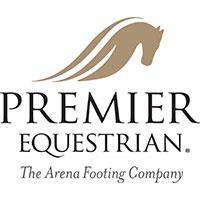 Premier Equestrian