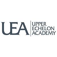 Upper Echelon Academy