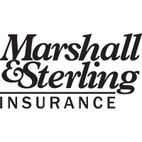 Marshall & Sterling